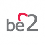be2 Dating Review