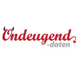 ondeugend daten review