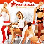 sexprofielen