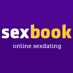 sexbook review