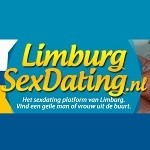 limburgsexdating